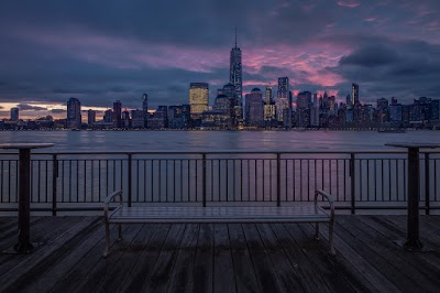 New_York_160217_13_42_48.jpg