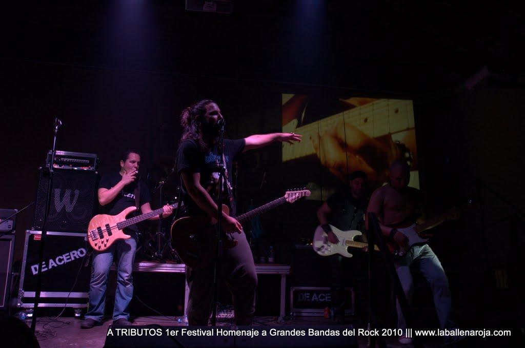 A TRIBUTOS 1er Festival Homenaje a Grandes Bandas del Rock 2010 - DSC_0146.jpg
