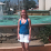 Elisabeth Crabtree's profile photo
