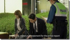 [LOTTE DUTY FREE] 7 First Kisses (ENG) PARK HAE JIN Ending.mp4_000064538_thumb