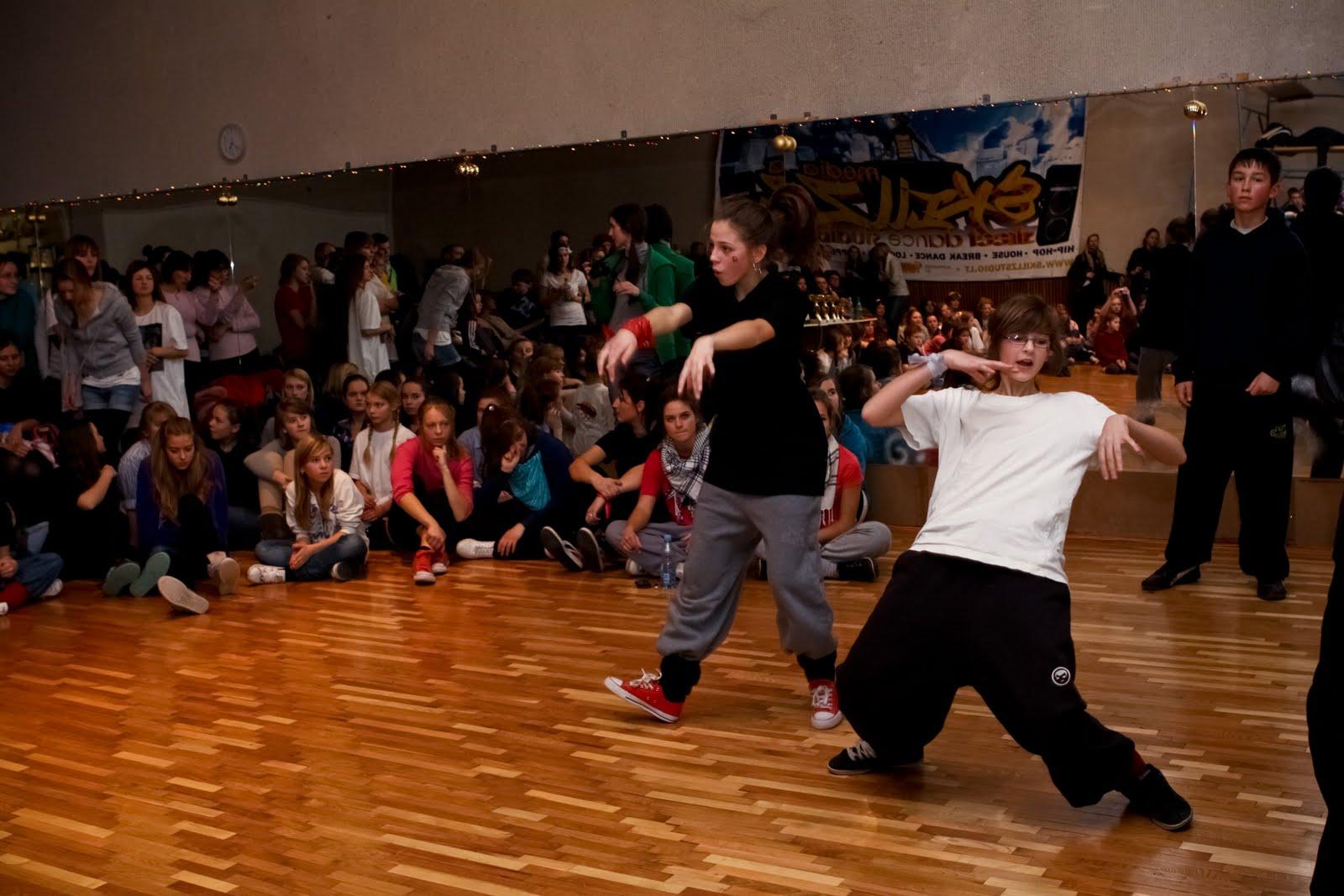 Xmas Jam at SkillZ Vilnius - IMG_7522.jpg