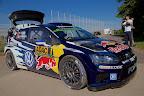 2015 ADAC Rallye Deutschland 17.jpg