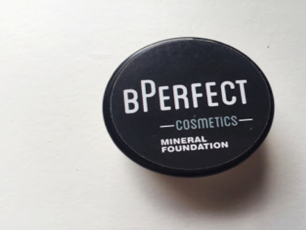 BPerfect Mineral Powder*