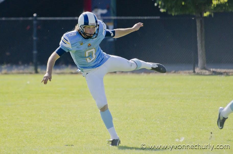 2012 Huskers vs Rams 2 - _DSC6476-1.JPG