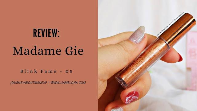Madame-Gie-BlinkFame