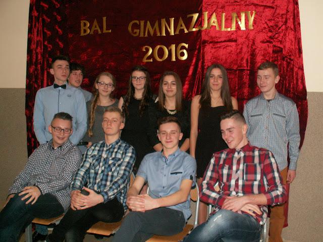 Bal gimnazjalny 2016 - PICT1497.JPG