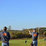 Pulling for Education Trap Shoot 2014 - DSC_6287.JPG