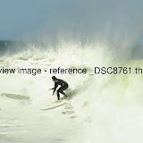 _DSC8761.thumb.jpg