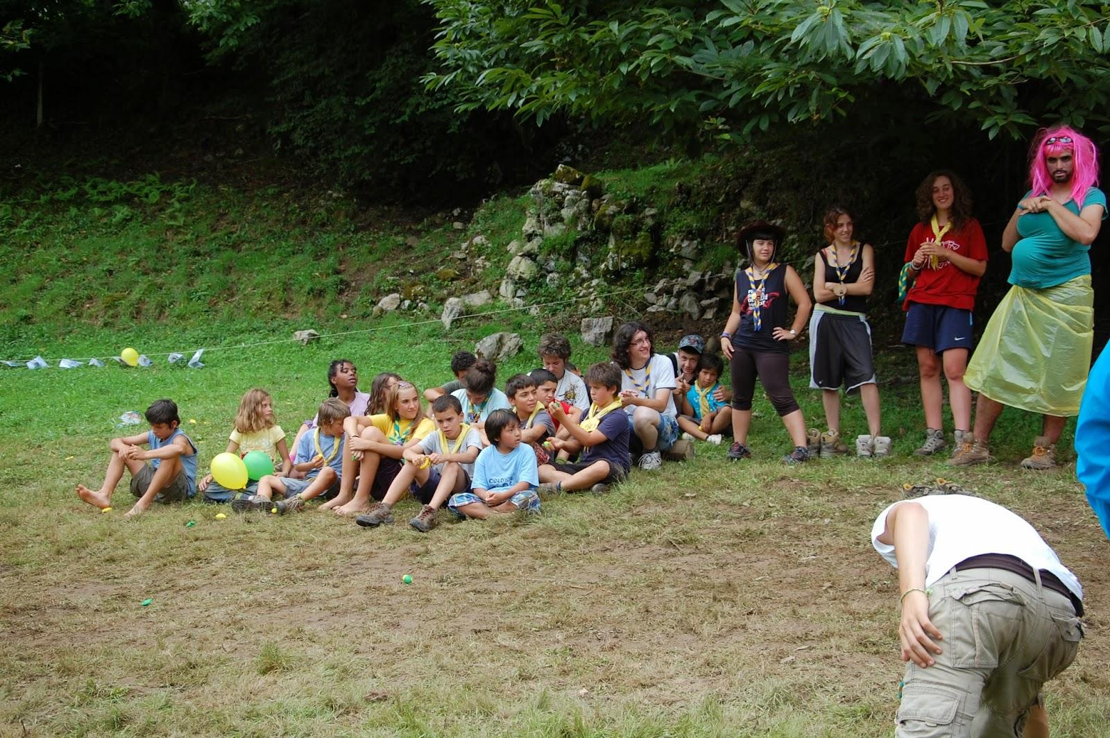 Campaments Estiu RolandKing 2011 - DSC_0283.JPG