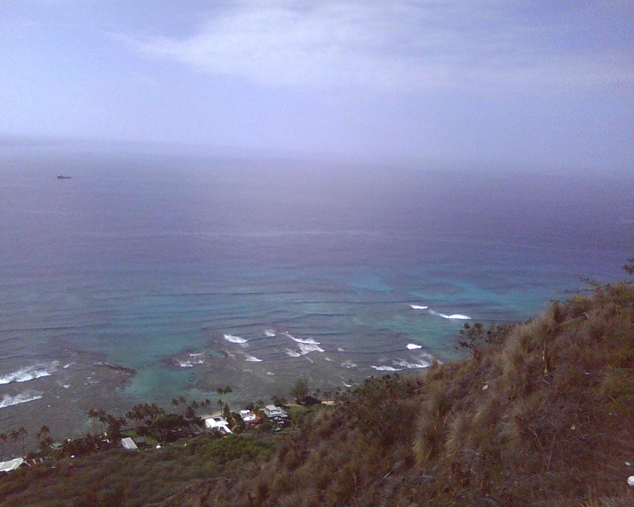 Hawaii Day 2 - Photo01111459_2.jpg