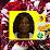 Vernita Morris's profile photo
