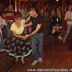 Naaldwijk 2005-08-11 040.jpg