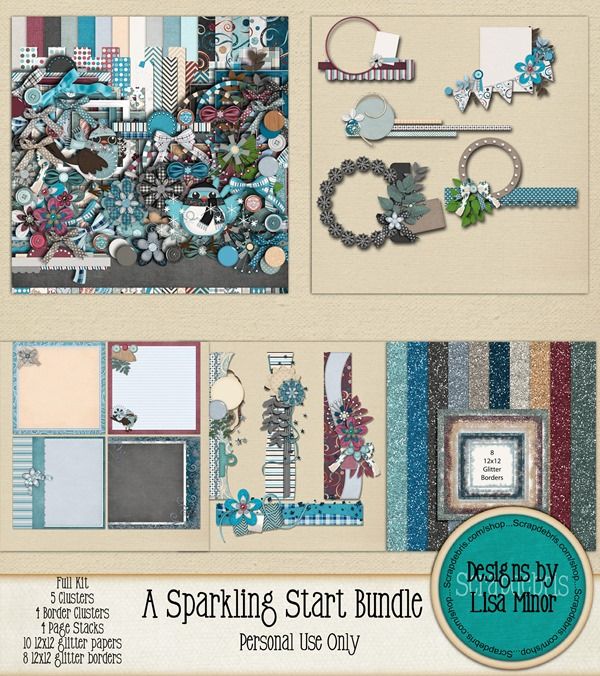 prvw_lisaminor_asparklingstart_bundle