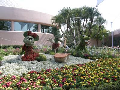 [Floride 2011 - Trip Report] WDW,DCL,USO,IOA,KSC,DC,BG,SW,ETC ... - Page 7 P5130079