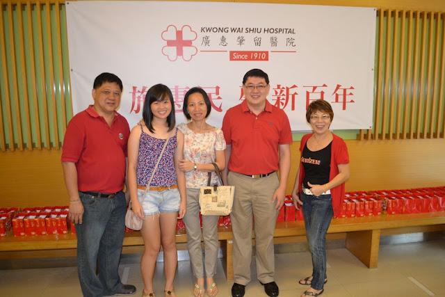 Charity- CNY 2012 Celebration in KWSH - web13.jpg