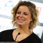 Kim Clijsters - BNP Paribas Fortis Diamond Games 2015 -DSC_6365.jpg
