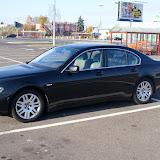 2011-11-11_BMW_745i_pierwsze_foty