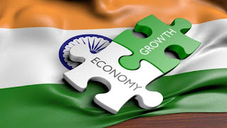 India's GDP to Grow 5% in FY 2021-- UNCTAD