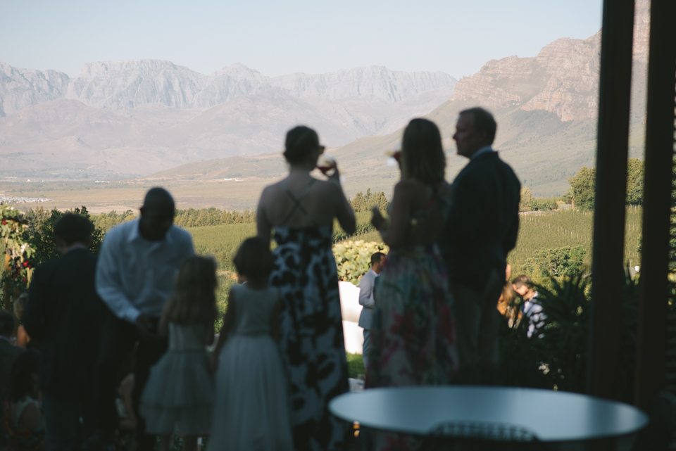 Grace and Alfonso wedding Clouds Estate Stellenbosch South Africa shot by dna photographers 566.jpg