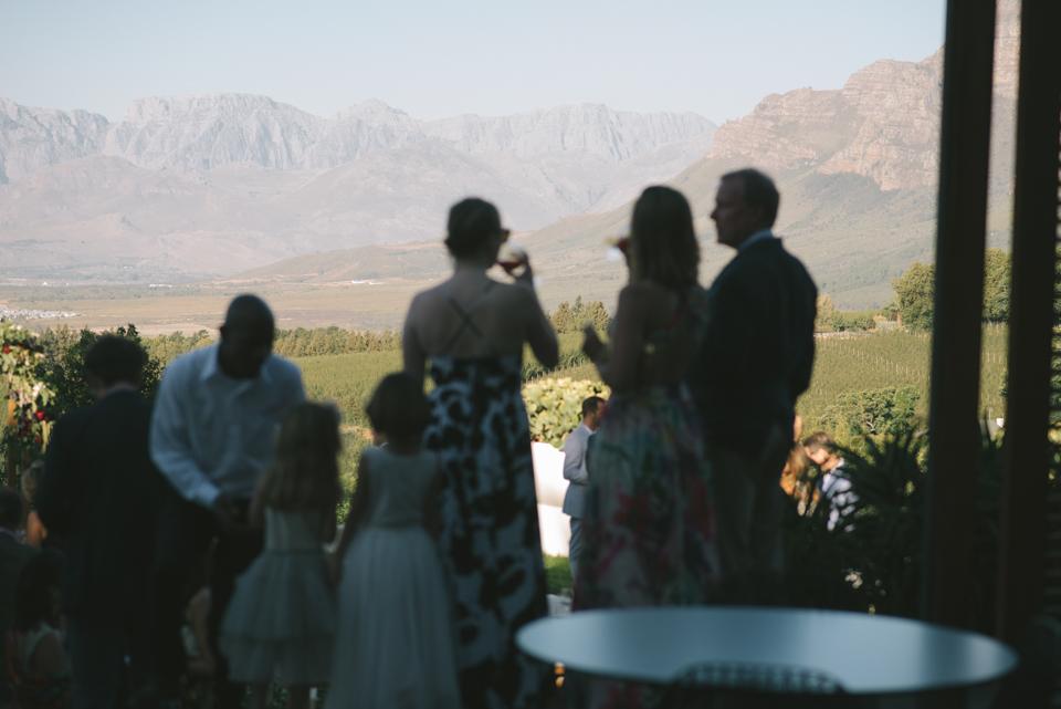 Grace and Alfonso wedding Clouds Estate Stellenbosch South Africa shot by dna photographers 566.jpg