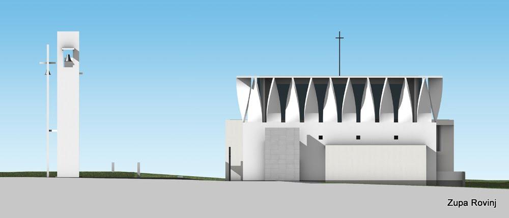 Pastoralni centar Sv. Obitelji, Rovinj - f1.jpg