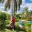 Lina Yulieth Paz Ch's profile photo