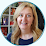 Cathy Ferringo's profile photo
