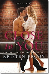 Close-to-You3