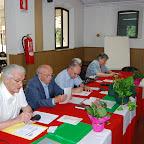 RE - Conferenza organizzazione Orologio 13-6-2009