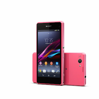 14_Xperia_Z1_Compact_Pink_Group.jpg