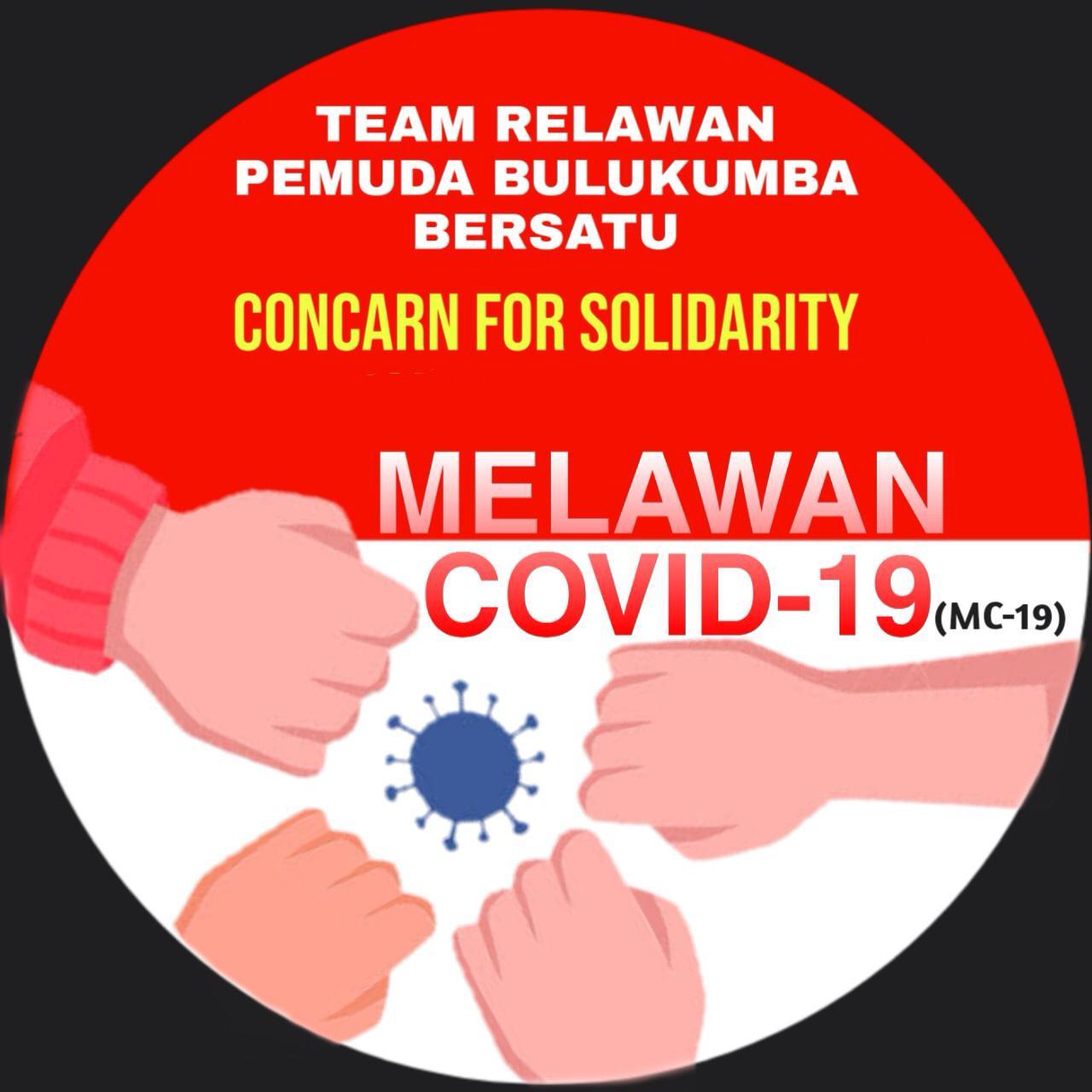 6 positif covid-19, RPBB : Tuntut Pemda Laksanakan Protokol Pencegahan sesuai Surat Edaran