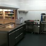 Restaurant Pause Forme - 7.JPG