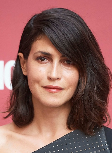 Is Actress Nerea Barros Married? Wiki, Biography, Instagram, Age, Husband, Height