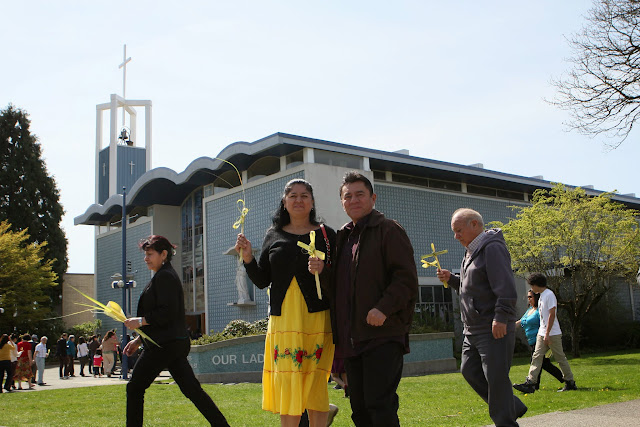 Palm Sunday - IMG_8746.JPG