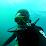 Glauco Pater's profile photo