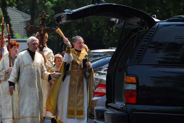Parish Picnic 2008 - DSC_0034.JPG