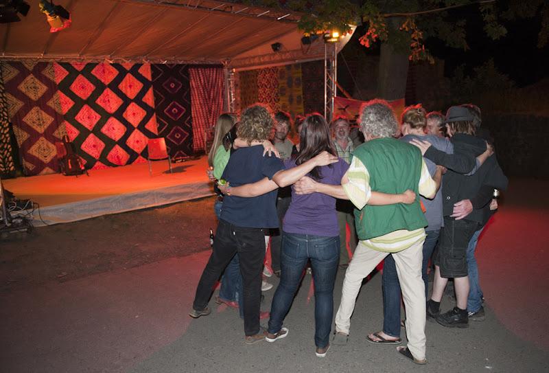 Das Fest 2012 Teil2 - 037.jpg