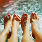 feet swallow - tattoos for men