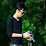Aque Kesunyian's profile photo