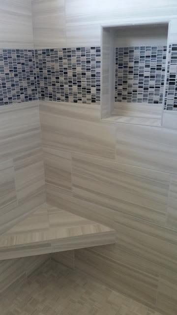 Bathrooms - 20150503_131358.jpg