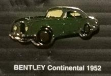 Bentley Continental 1952 (08)