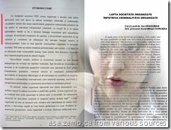Kovesi_Plagiarism