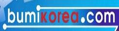 Bumi Korea