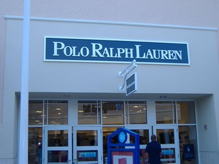 Polo factory outlet 20 off coupon