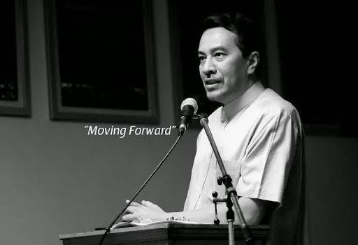 Husam Musa nasihat PAS jangan percaya Umno di Selangor