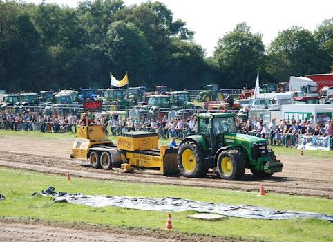 Zondag 22--07-2012 (Tractorpulling) (334).JPG
