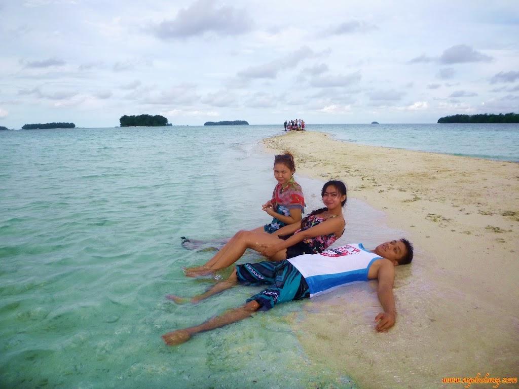 ngebolang-pulau-harapan-16-17-nov-2013-wa-26