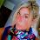 veronica Alfonso's profile photo