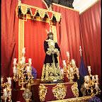 Cristo Rey 6.jpg