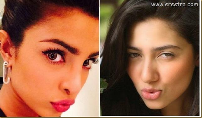 Best lips (8)